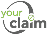 Your Claim